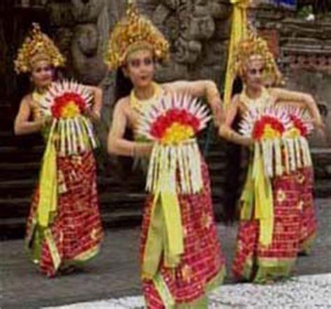 Ragam Tari Dan Lagu Daerah Sumatra macam tarian daerah di indonesia arifin sagittario