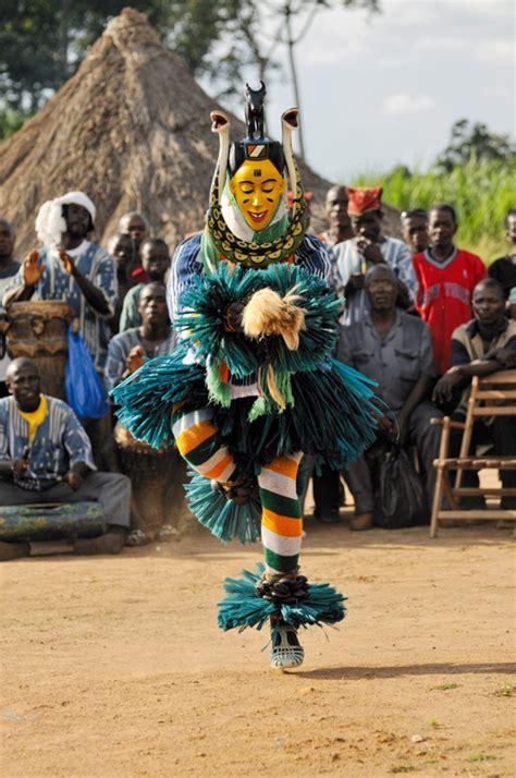 ivory coast traditional dance traditional attire of ivory coast culture 8 nigeria