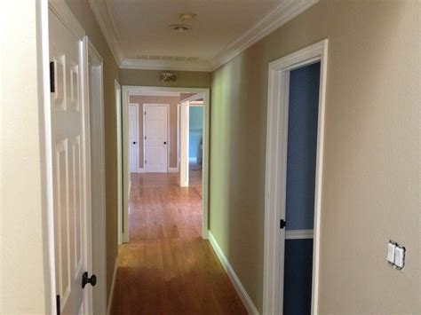 residential interior payless painting