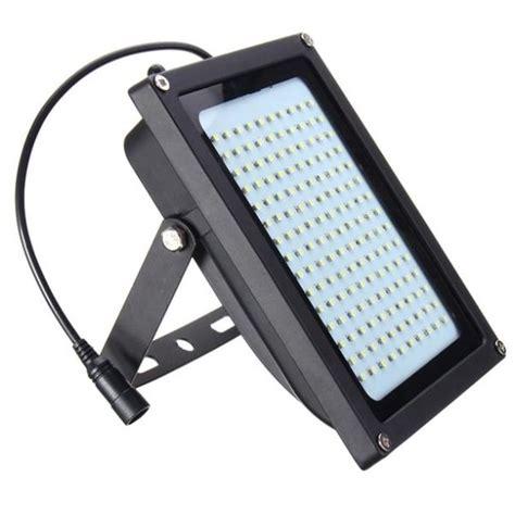 Bright Solar Flood Lights Outdoor Ultra Bright 150 Led Solar Flood Light With Motion