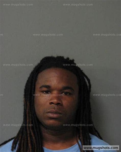 Lafayette Parish Court Records Troylen Stewart Mugshot Troylen Stewart Arrest