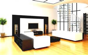 Modern Bedroom Paint Ideas modern bedroom paint colors painting ideas beautiful best for a hall