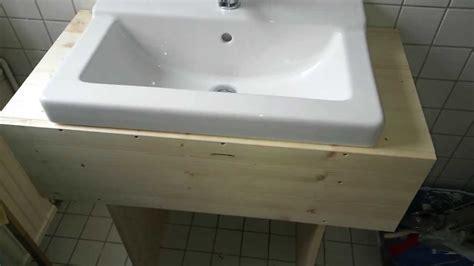 diy utility sink cabinet utility sink cabinet diy cabinets matttroy