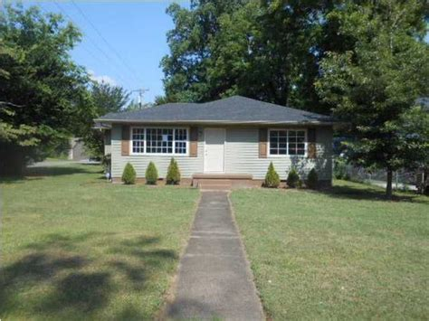 201 sequoia dr chattanooga tn 37411 detailed property