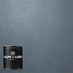 ralph lauren 1 qt ballgown metallic specialty finish