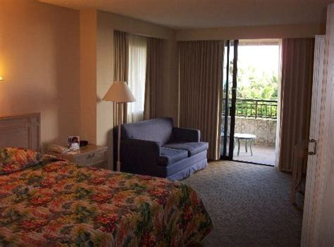 hale koa room rates deluxe oceanfront room picture of hale koa hotel honolulu tripadvisor