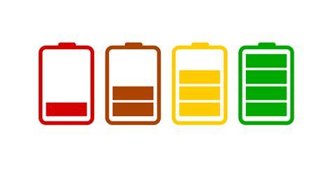 imagenes google no carga carga completa la mejor bater 237 a de smartphones en 2016