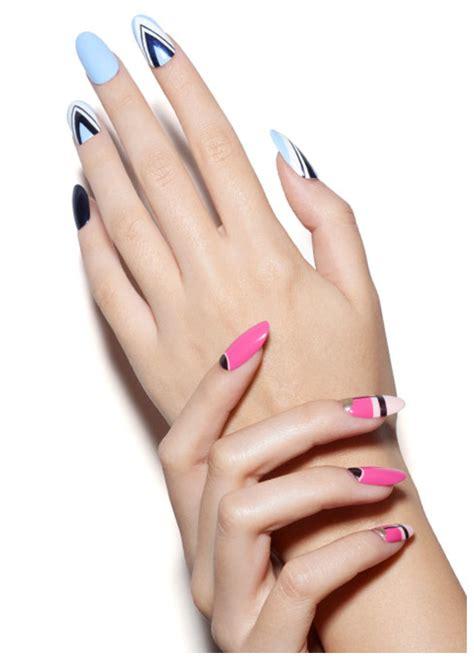 Opi Nails by Nail Gallery Opi