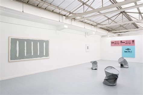 still house group 187 brussels still house group bru s at galerie rodolphe janssen through