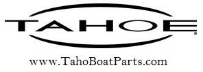 tahoe boats parts tahoe boat parts the easy way to find your tahoe boat parts