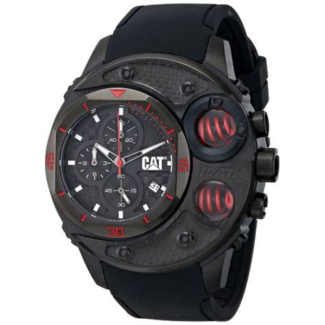 Caterpillar Pw 143 21 128 caterpillar du 54 du163 21 128 black watchfaces