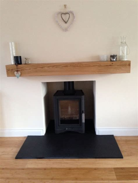 Wooden Beam Fireplace by Best 25 Log Burner Accessories Ideas On Log Burner Log Burner Fireplace And Wood