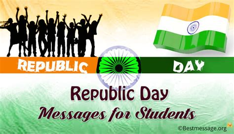 best day messages best independence day messages for students independence