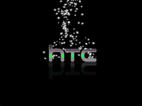 background themes for htc htc mobile wallpapers free htc mobile wallpapers