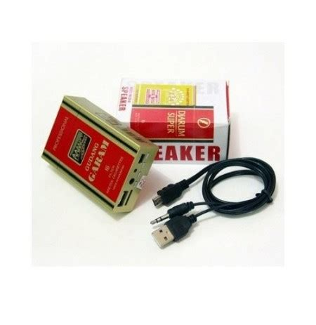 Speaker Advance Rokok A 24 jual advance a24 butik dukomsel