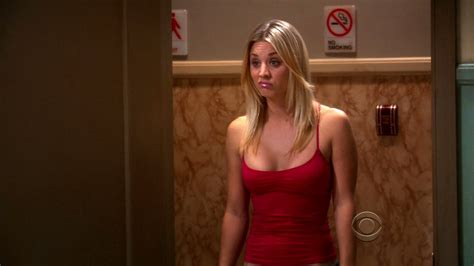 how many people like penny on the big bang theory new hair the big bang theory review critical analysis post