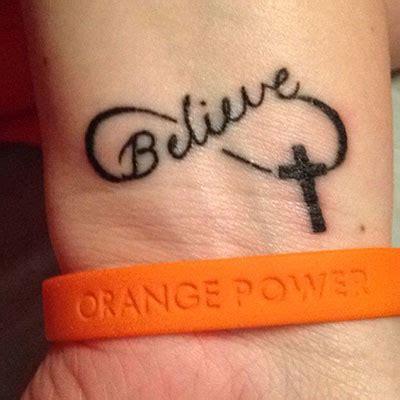 tattoo meaning pure cross wrist tattoos an awesome spiritual touch stunstupefy