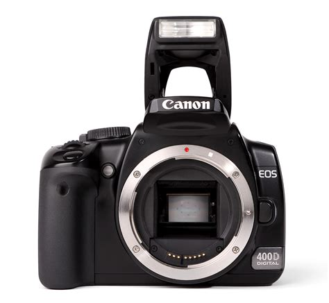 canon eos list list of canon products wikiwand