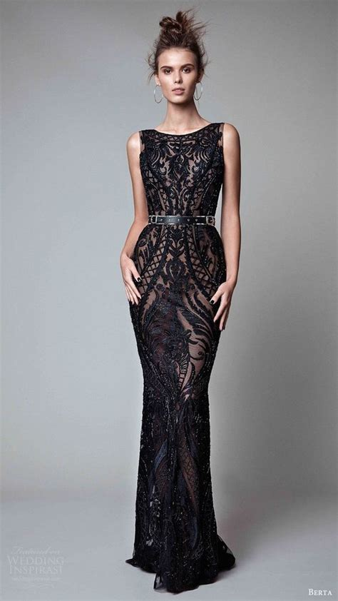 latest hairstyles for evening gowns chic and elegant cocktail dresses for weddings latest styles