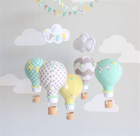 air balloon decorations nursery air balloon decorations nursery thenurseries