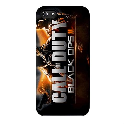 Casing Iphone 8 Call Of Duty Black Ops Custom Hardcase Cover 42 best call of duty cake images on call of duty cakes birthdays and kitchens