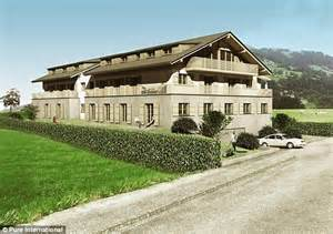 buy house france what you need to know about buying a ski home in france or