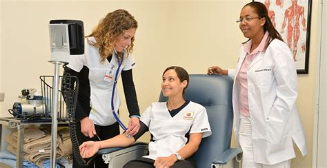 Nursing School Evening Classes - nursing school in fort lauderdale florida jersey college