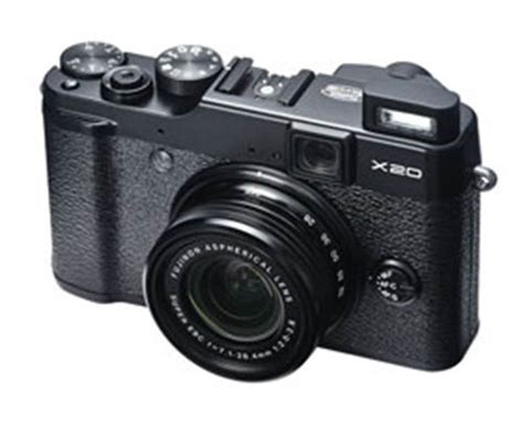fujifilm x20 more fuji x100s and x20 details and specs photo rumors