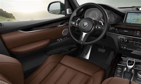 Dakota Leather Upholstery by Need Help On Deciding Interior
