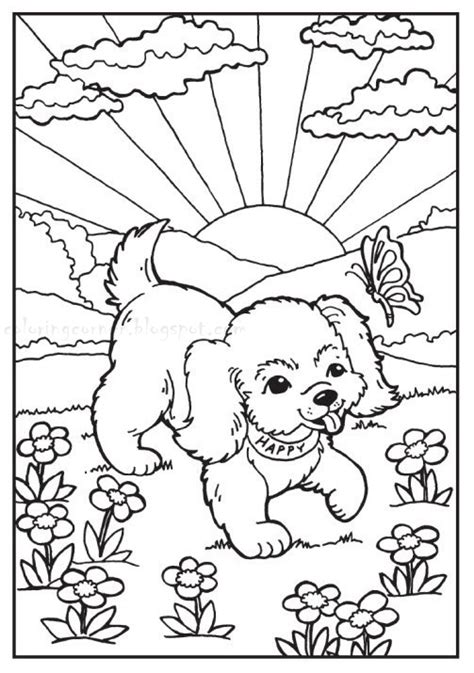 Beagle Coloring Pages Beagle Free Colouring Pages by Beagle Coloring Pages