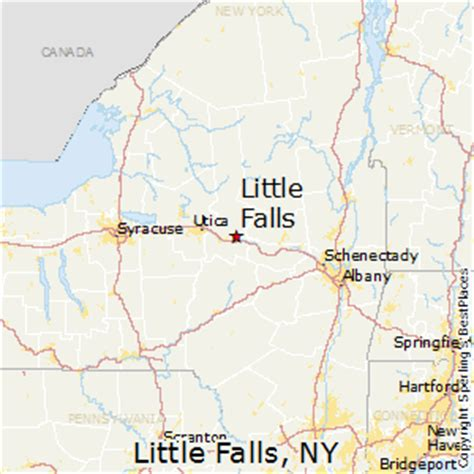 houses for sale in little falls ny best places to live in little falls new york