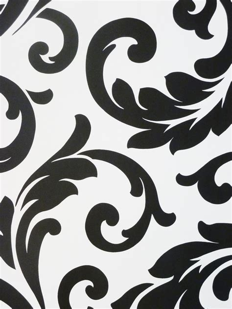 black and white vine wallpaper shades vinyl wallpaper vg26237p black white vines baroque