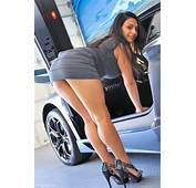Ftv Girls  Googleda Ara Hot Pinterest