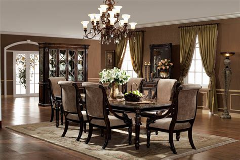 Formal Dining Room Table Setting Ideas Stunning Formal Dining Room Ideas Formal Dining Room Decorating Pictures Small Formal Dining