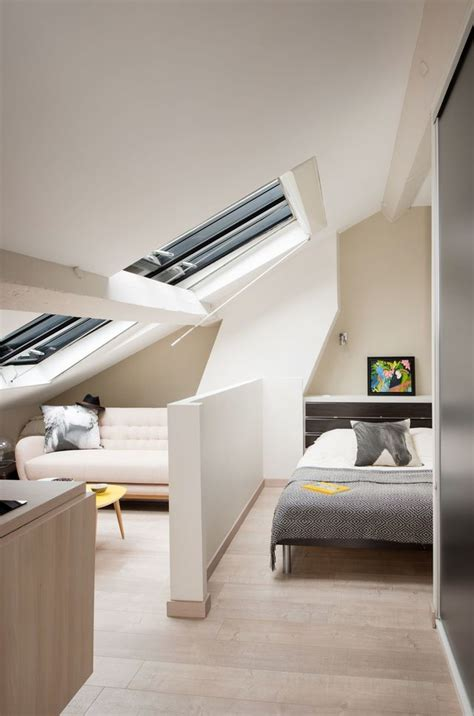 Astuce Petit Appartement by Petit Appartement 10 Astuces D 233 Co Et Am 233 Nagement C 244 T 233
