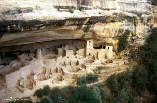 Mesa Verde Mesa Verde National Park Pictures Photos And Images For