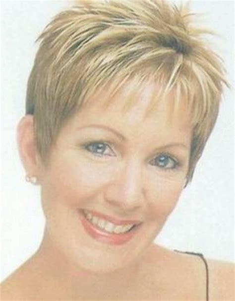 50 perfect short hairstyles for older women fave hairstyles short haircuts for older women 50 perfect short hairstyles