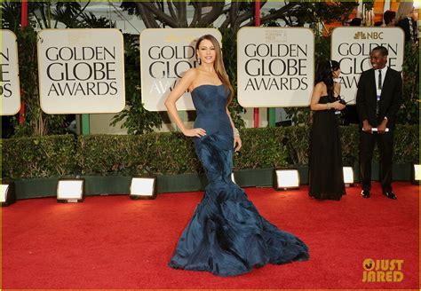 Come With Me Golden Globes Viewing And More by แฟช นช ดราตร สวยๆ จากสาวๆ ในงานประกาศผลรางว ลล กโลกทองคำ
