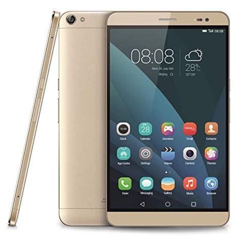 Huawei Mediapad X2 Adalah le huawei mediapad x2 disponible en allemagne et en italie frandroid