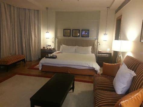 itc maurya delhi room rates room picture of itc maurya new delhi new delhi tripadvisor