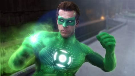 green lantern rise of the manhunters ps3 torrents juegos