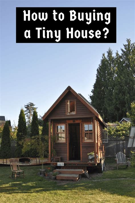 tiny house real estate 101881 best real estate images on pinterest real estate