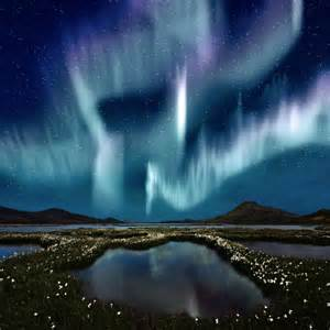 iceland holidays see the northern lights travel department