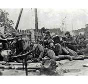Old Picz  Italian Invasion Of France 1940