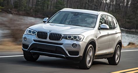 deals on bmw x3 best labor day deals on new cars made in america