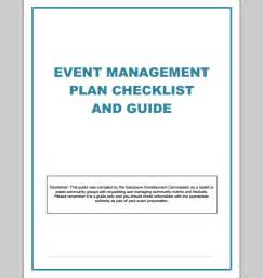 Event Planning Agenda Template by Event Planning Agenda Template Sle Templates