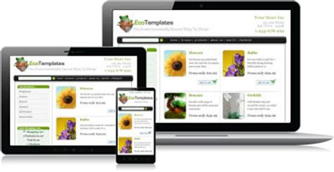 Responsive Web Design Tools For Dreamweaver Autos Weblog Dreamweaver Responsive Web Design Templates
