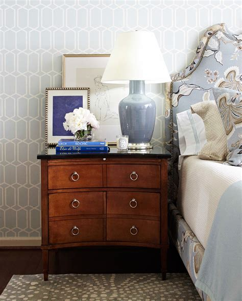 bedroom decorating ideas from arty to exotic traditional home 174 interior design community bedroom decorating ideas from arty to exotic