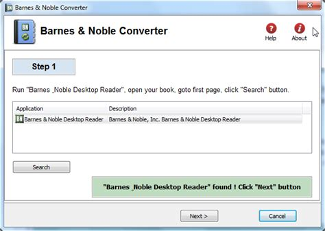 what format of ebook does nook use nook ereader ebook formats silverworm