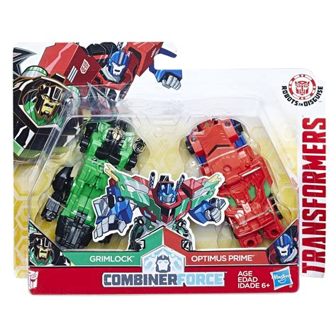Transformers Robots In Disguise Optimus Prime Combinerforce 4 Steps new stock photos of robots in disguise combiner wave 4 crash combiners transformers news